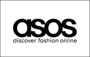 Winterjassen van Asos voor dames en heren