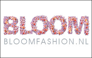 Winterjassen van Bloom fashion voor dames