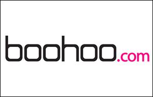winterjassen van Bohoo voor dames