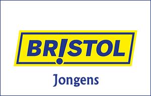 Winterjassen van Bristol voor jongens
