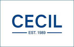 Winterjassen van Cecil voor dames
