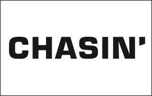 Chasin Winterjassen voor mannen