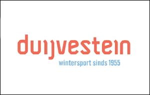 Winterjassen van Duijvenstein voor dames