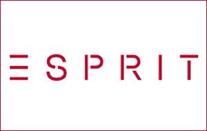Winterjassen van Esprit voor dames