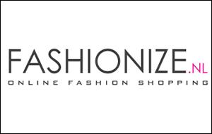 Winterjassen van Fashionize voor dames