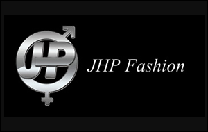 Winterjassen van JHP-fashion voor heren