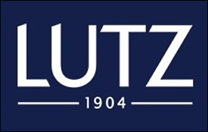 Winterjassen van Lutz voor heren