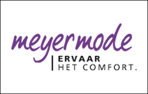 Winterjassen van Meyer mode voor dames