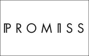 Winterjassen van Promiss voor dames