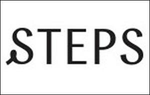 Winterjassen van Steps voor dames
