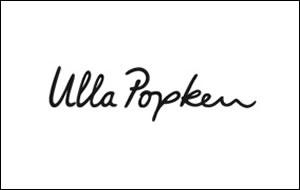 Winterjassen van Ulla Popken voor dames