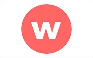 winterjassen van Wehkamp voor heren