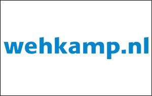 Winterjassen van Wehkamp voor dames