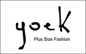 Winterjassen van Yoek voor dames