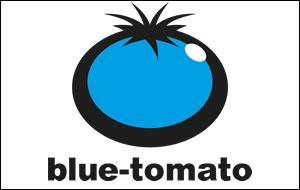 winterjassen van blue tomato voor dames