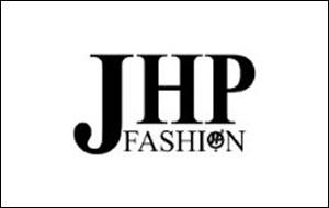 Winterjassen van JHP voor dames